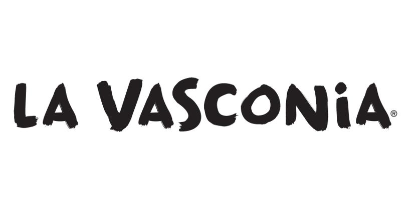 FOTO-WEB-LOGO-VASCONIA1.png