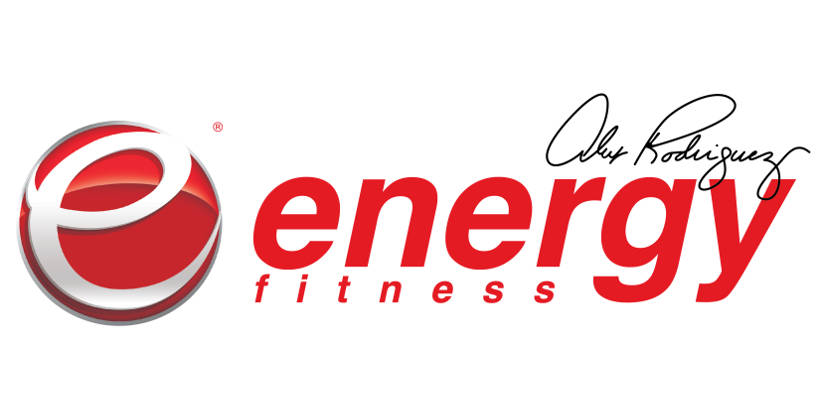 Conexion 360 energy fitness breves y tiles consejos for Gimnasio energy