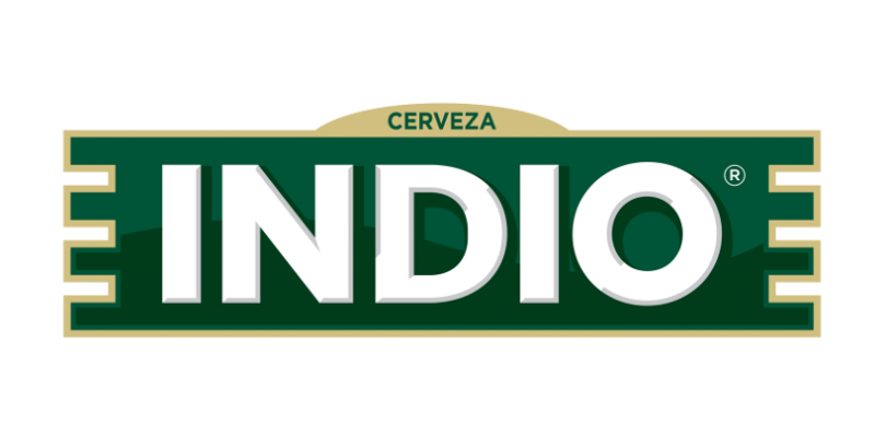 conexion 360 entrevista exclusiva con cerveza indio