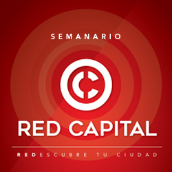 Red Capital